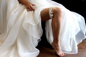 Agata Maria Couture