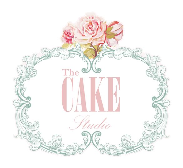 Logo for Cake School