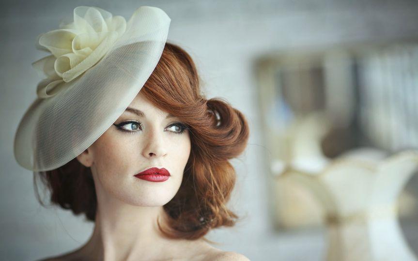 beauty hair make up gemma waugh 20180221023459363