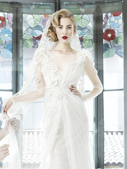 bridalwear shop mademoiselle 201502181112491503297977