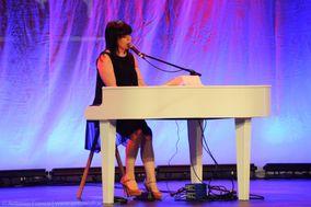 Victoria Sharpe Music