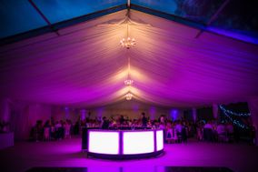 Cascade Events Ltd