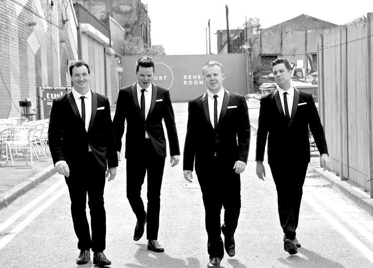 mersey boys promo image 1 4 161189