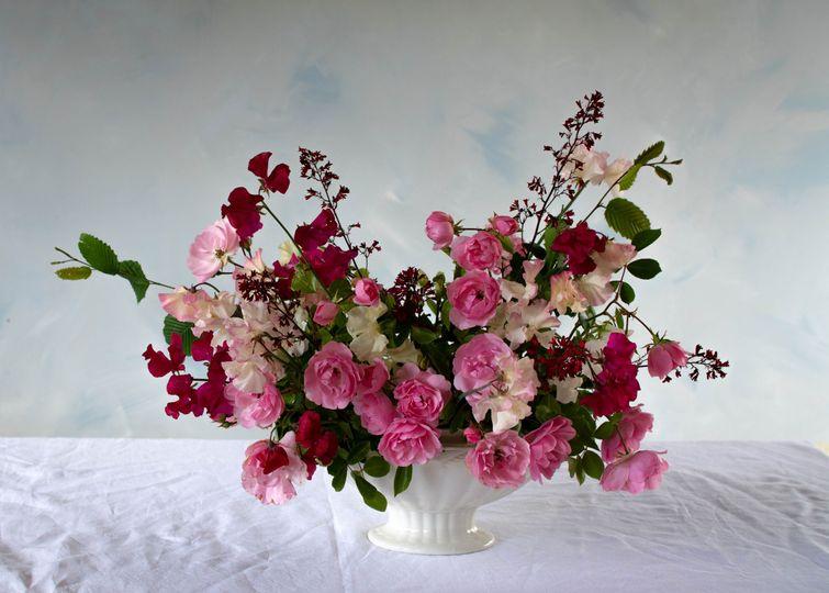Florist Flower & Farmer 14
