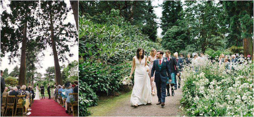 Royal Botanic Garden Edinburgh 40
