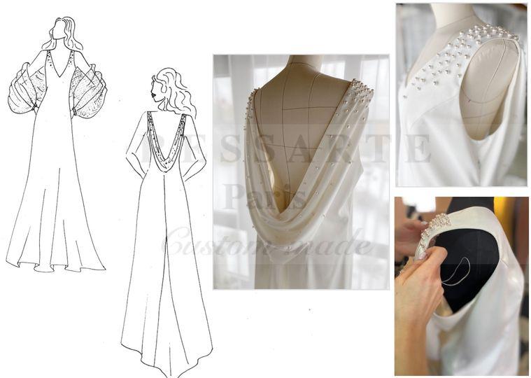 bridalwear shop dressarte pa 20200621044516988
