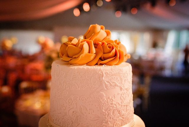 Cake supplier contacts
