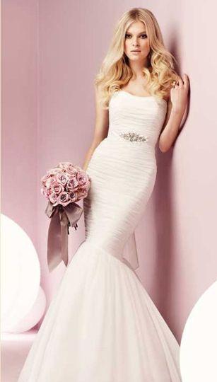 Wedding Shop Cardiff