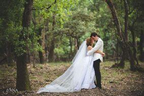 Yana Photography