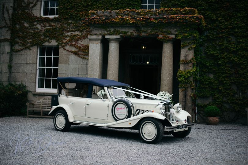 styled shoot colehayes estate devon wedding 62 4 171265 157175585559587
