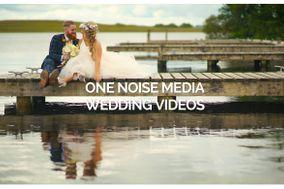 One Noise Media