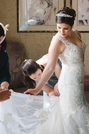 greisayman weddingsbynicolaandglen 152 4 111279