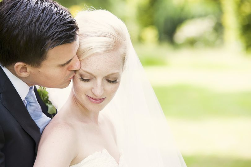 Peri, wedding in Devon