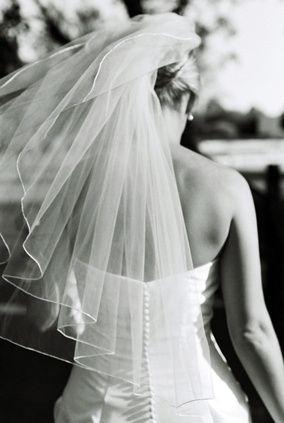 Affordable Wedding Gowns Suffolk