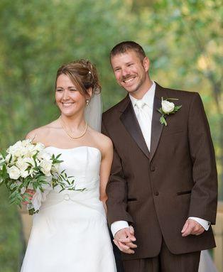 Weddings in Suffolk