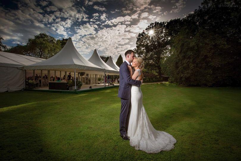 cheshire wedding photographer 23 4 171283 157713511545603