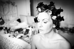 Lynne Butterworth Hair, Makeup & Headwear design