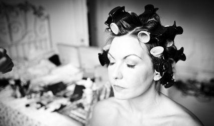 Lynne Butterworth Hair, Makeup & Headwear design