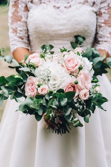florist add style uk 20181017095515483