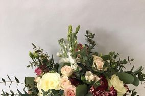 Add Style Florist & Venue Decor
