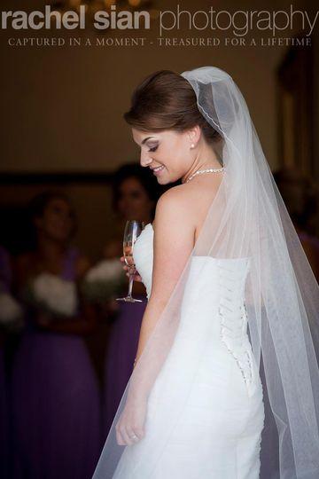 Steph's wedding 2015