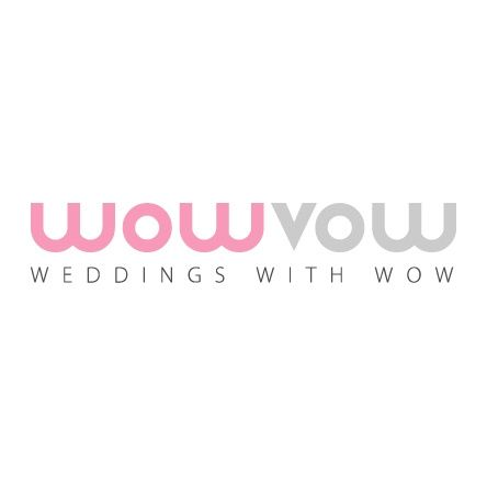 stationery wowvow 20200130105510518