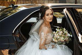 Wedding Car Travel Service