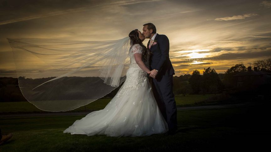 Photographers Visions of view - Essex wedding and event photographers 9
