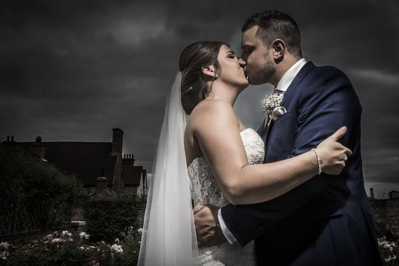 Photographers Visions of view - Essex wedding and event photographers 25