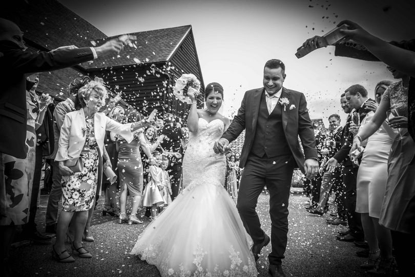 Photographers Visions of view - Essex wedding and event photographers 26
