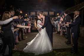 Visions of View - Essex Wedding and Event photographers