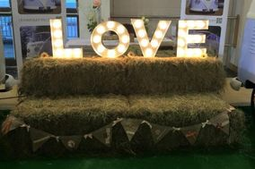 DDH Wedding and Event Hire