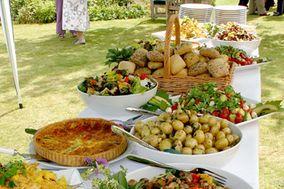 Top Nosh Cuisine