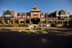 Village Hotel Club Manchester Cheadle