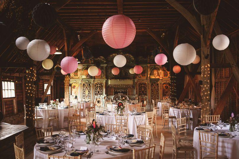 preston court wedding photography 68 4 151336