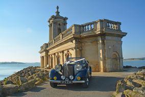 Rutland Wedding Cars