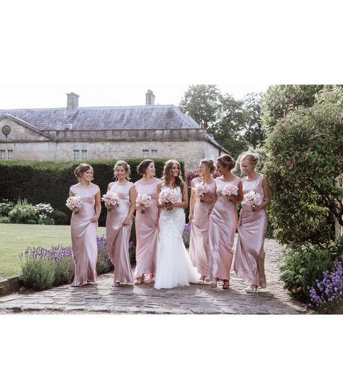 Beauty, Hair & Make Up Bridal Hair in Hampshire 36