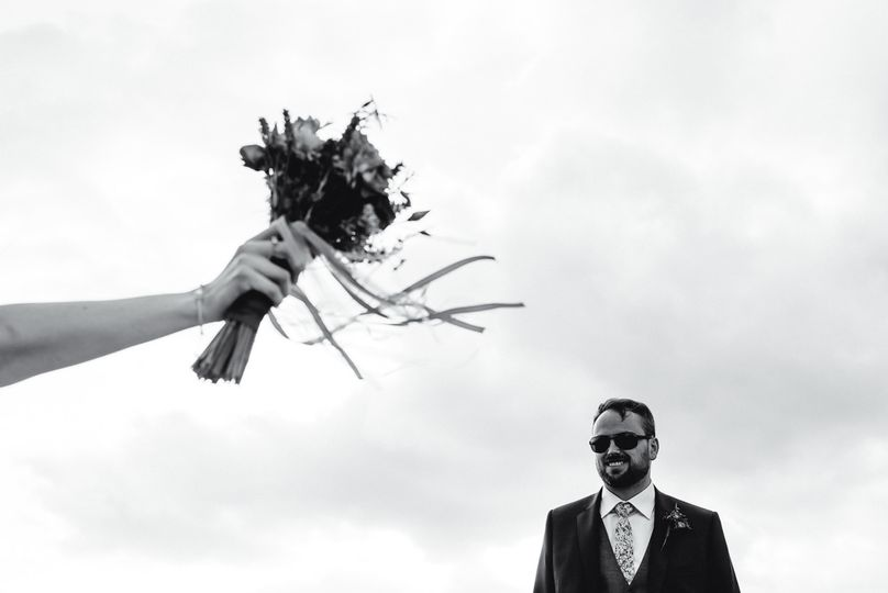 Photographers Will Patrick Wedding Photography 36