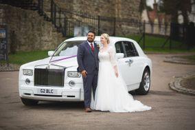 Platinum Cars - Essex