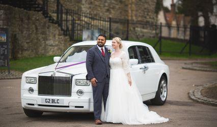 Platinum Cars - Essex 1