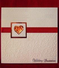 loveheartweddinginvitation 28c 4 51379