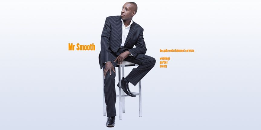 music and djs mr smooth ce 20200228053931863