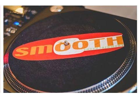 Music and DJs Mr Smooth Cee 4