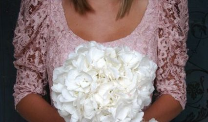Bellisimi Flowers