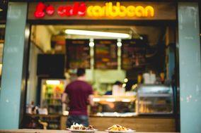 Café Caribbean