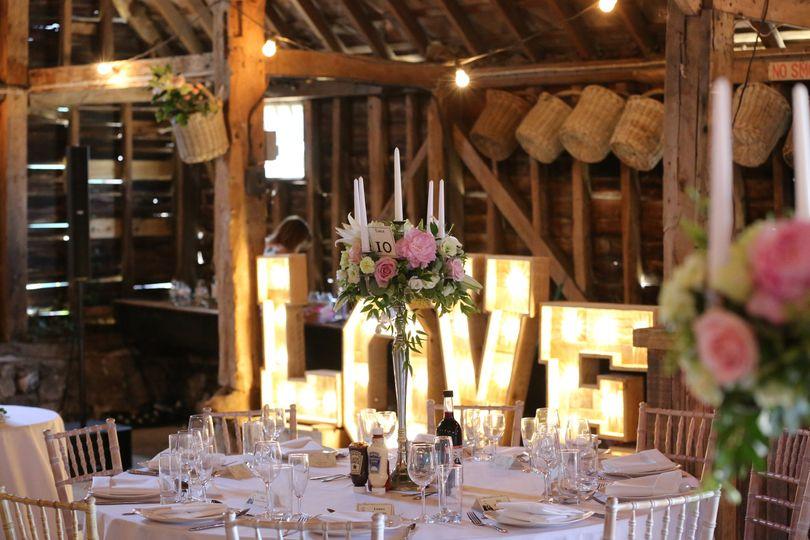 Planner BusyBrides Wedding Planners 68