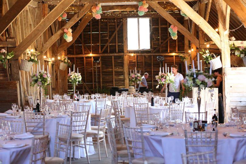 Planner BusyBrides Wedding Planners 69