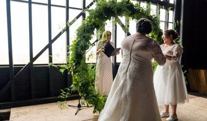 BusyBrides Wedding Planners 2