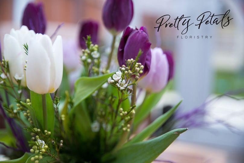 pretty petals floristry real flowers 001 4 121398