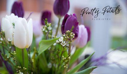 Pretty Petals Floristry 1